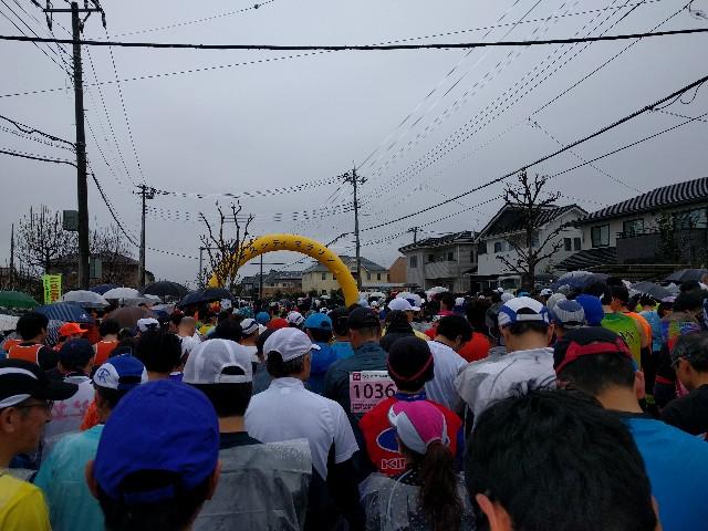 f:id:tokyomarathon:20170109131447j:image