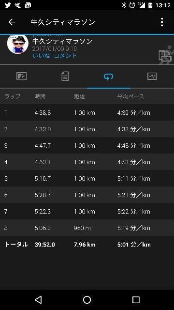 f:id:tokyomarathon:20170109132549j:image