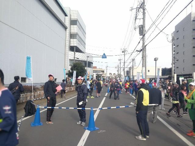 f:id:tokyomarathon:20170205094927j:image