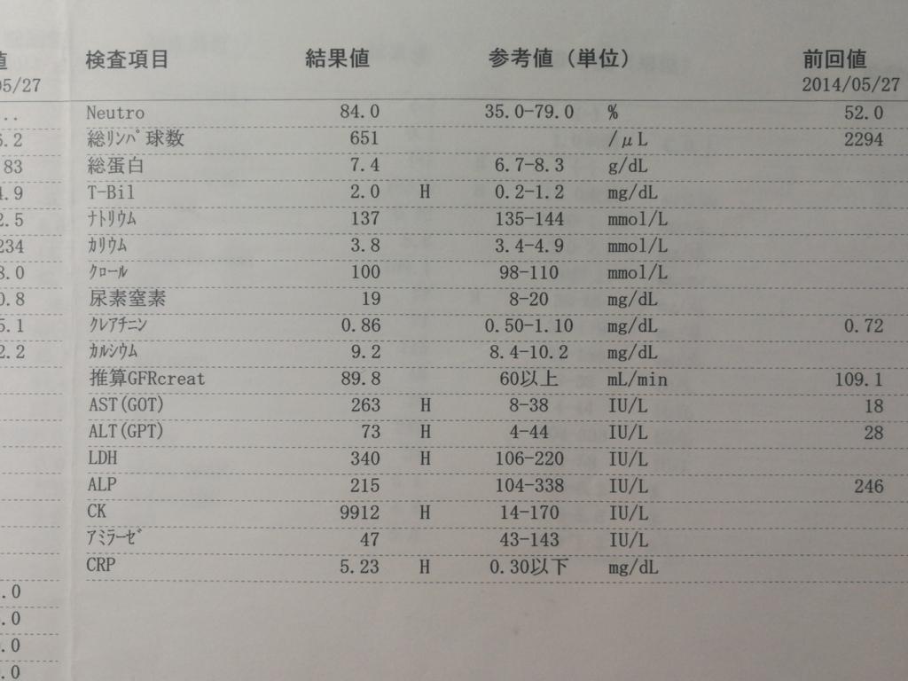 f:id:tokyomarathon:20170412101928j:plain