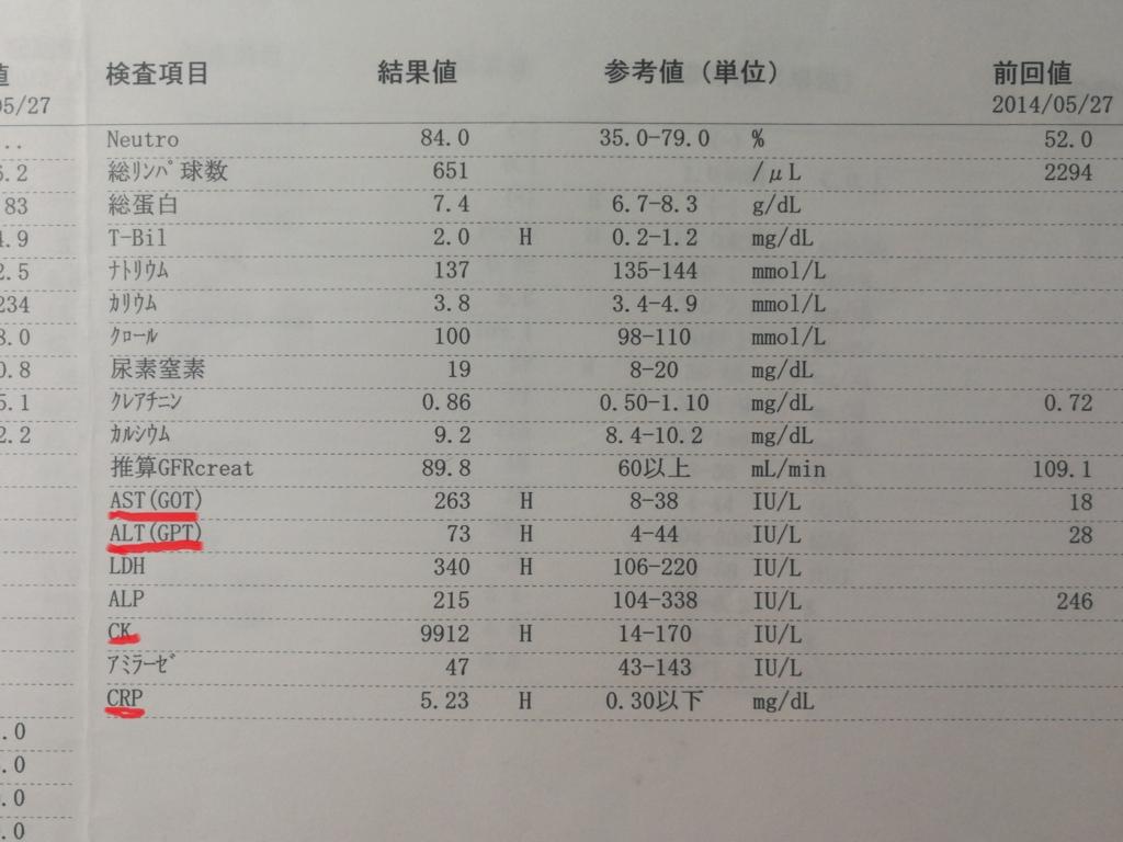f:id:tokyomarathon:20170412102745j:plain