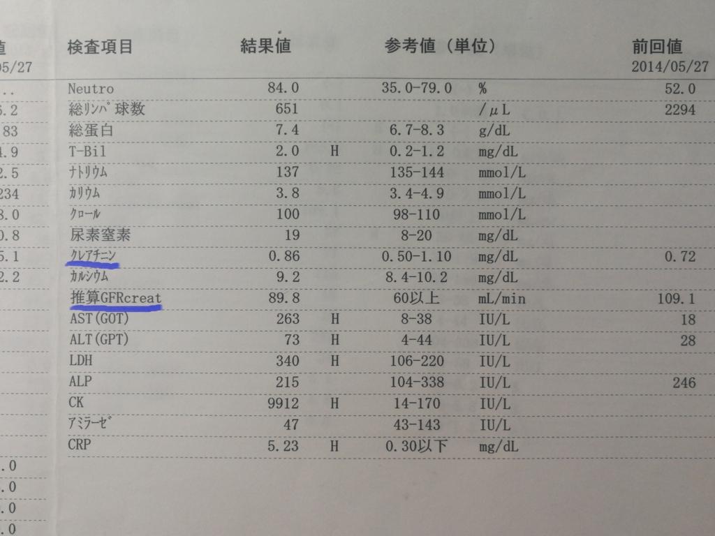 f:id:tokyomarathon:20170412104410j:plain