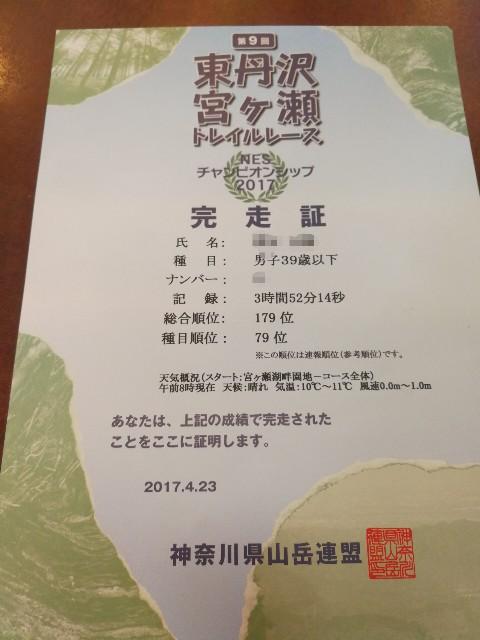 f:id:tokyomarathon:20170423131537j:image
