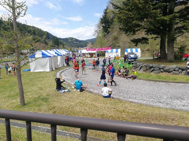 f:id:tokyomarathon:20170423131654j:image