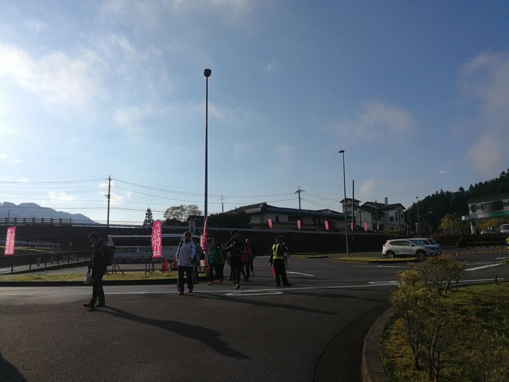 f:id:tokyomarathon:20170426233744j:plain