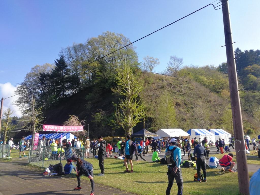 f:id:tokyomarathon:20170426233840j:plain