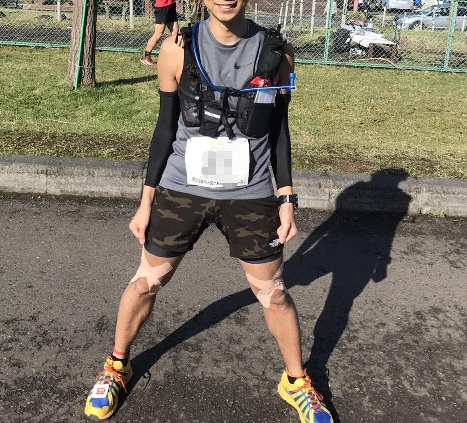 f:id:tokyomarathon:20170426234357j:plain