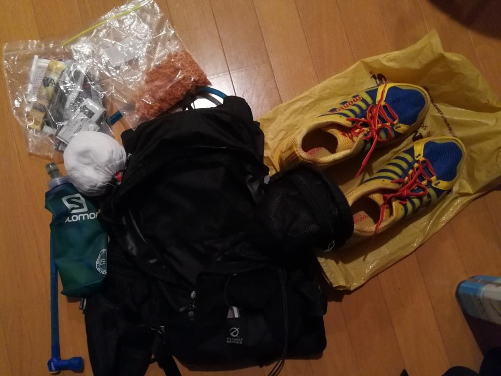 f:id:tokyomarathon:20170426234439j:plain