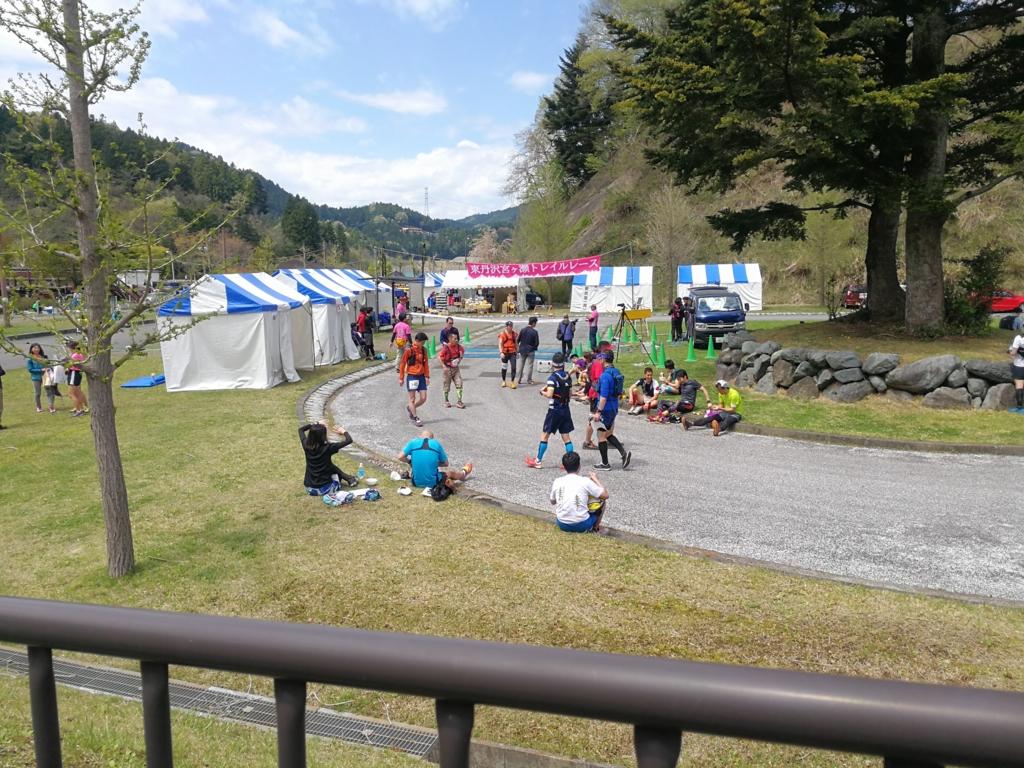 f:id:tokyomarathon:20170426235019j:plain
