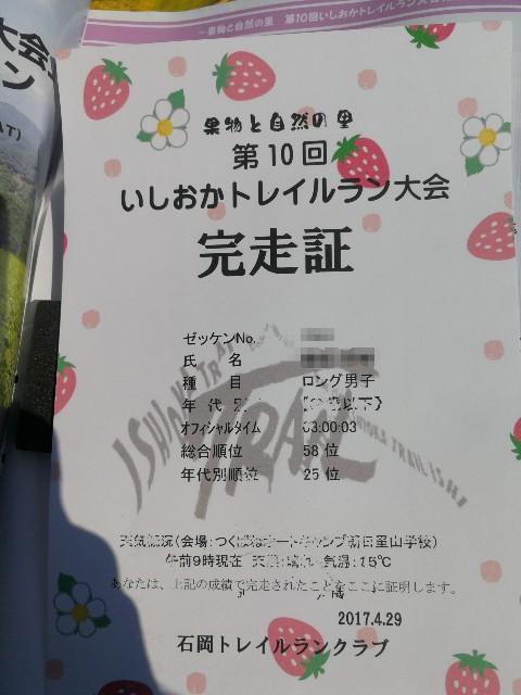 f:id:tokyomarathon:20170429141006j:image