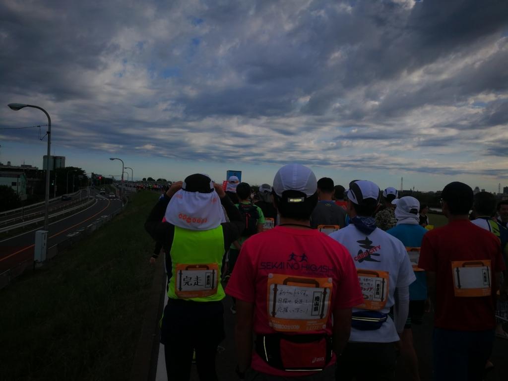 f:id:tokyomarathon:20170605235908j:plain