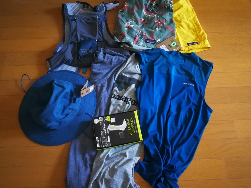 f:id:tokyomarathon:20170607130109j:plain