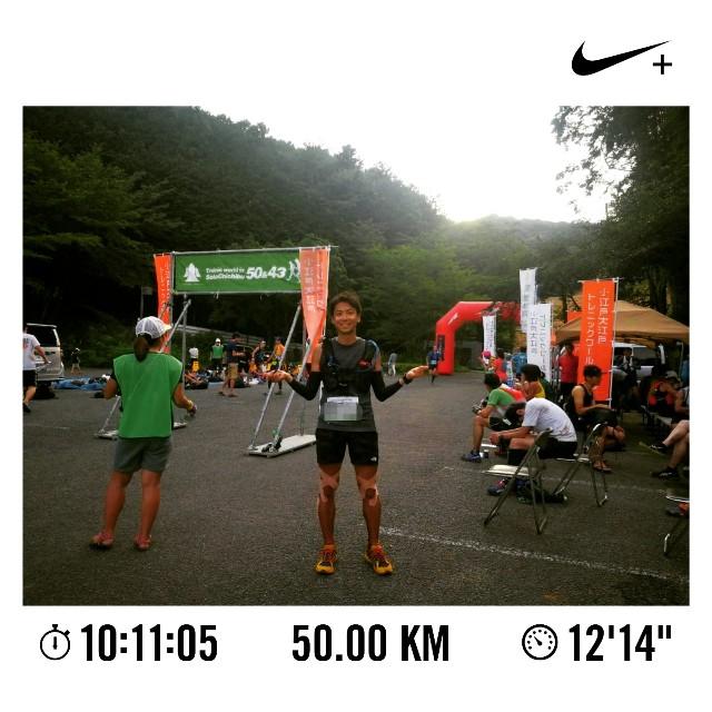 f:id:tokyomarathon:20170709193314j:image