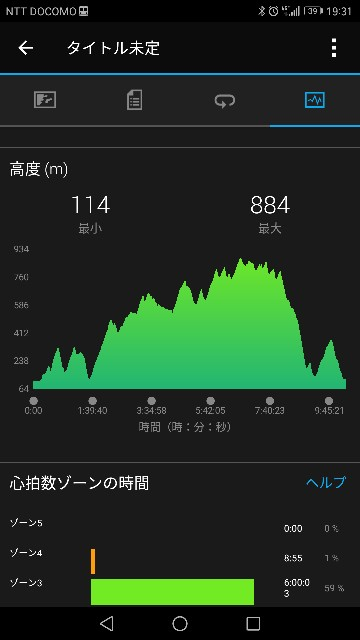 f:id:tokyomarathon:20170709193543j:image