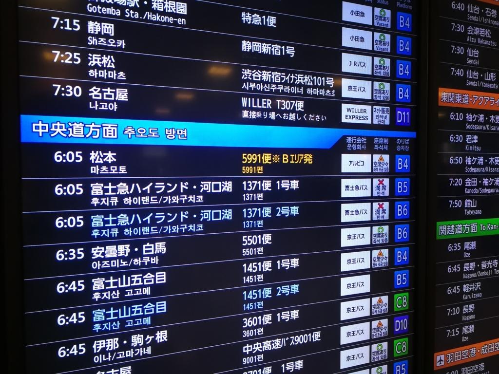 f:id:tokyomarathon:20170718003808j:plain