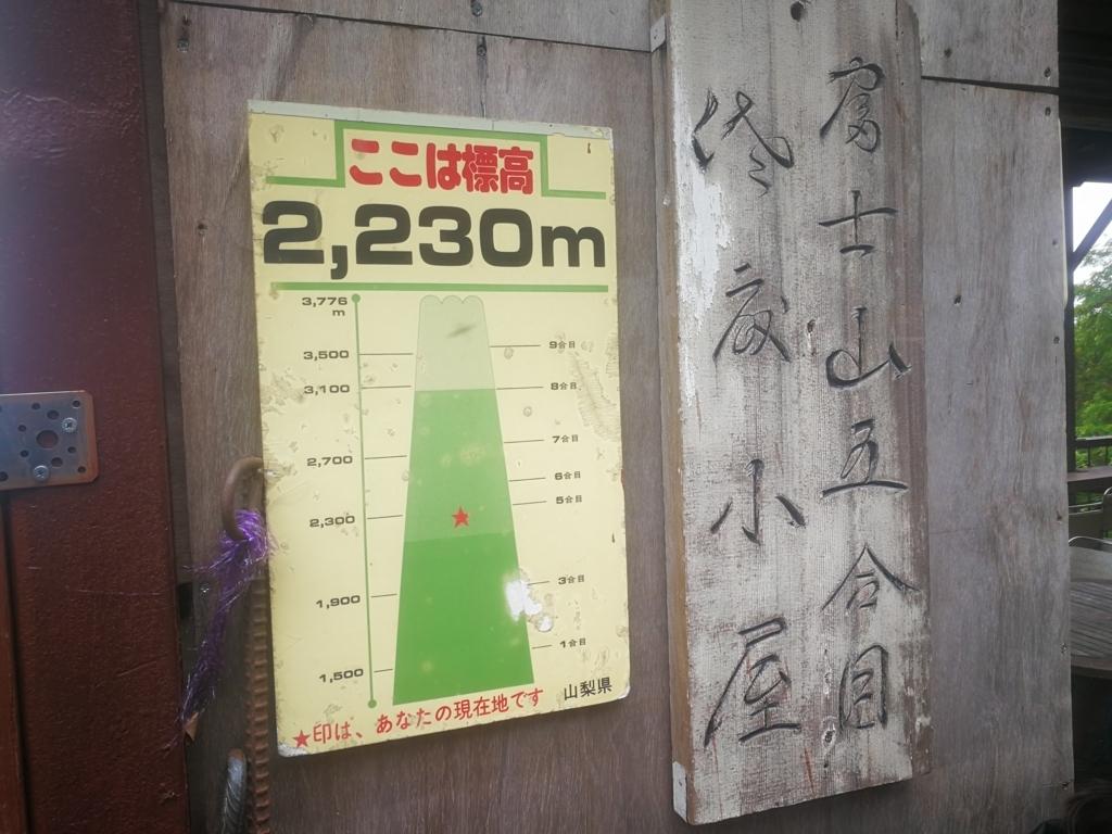 f:id:tokyomarathon:20170718005522j:plain