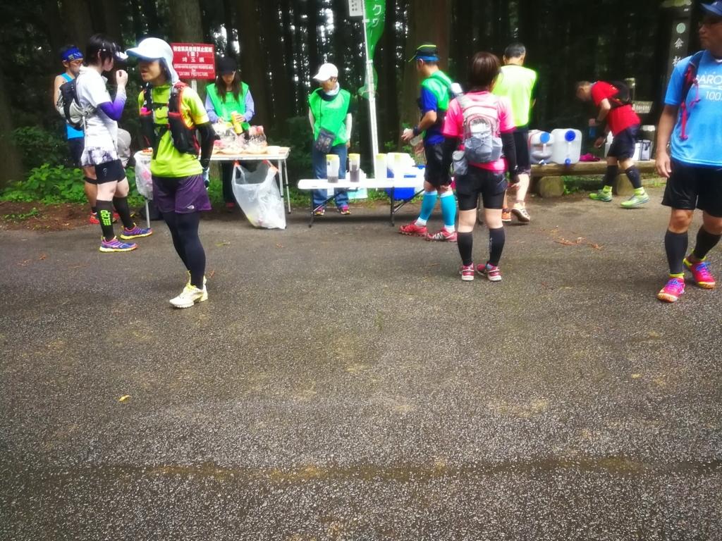 f:id:tokyomarathon:20170725224058j:plain