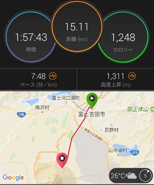 f:id:tokyomarathon:20170728154319j:image