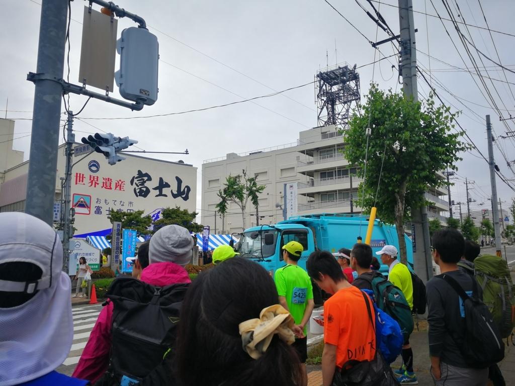 f:id:tokyomarathon:20170808230058j:plain