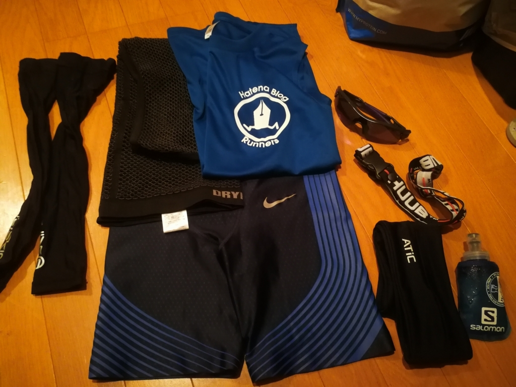 f:id:tokyomarathon:20170808231006j:plain