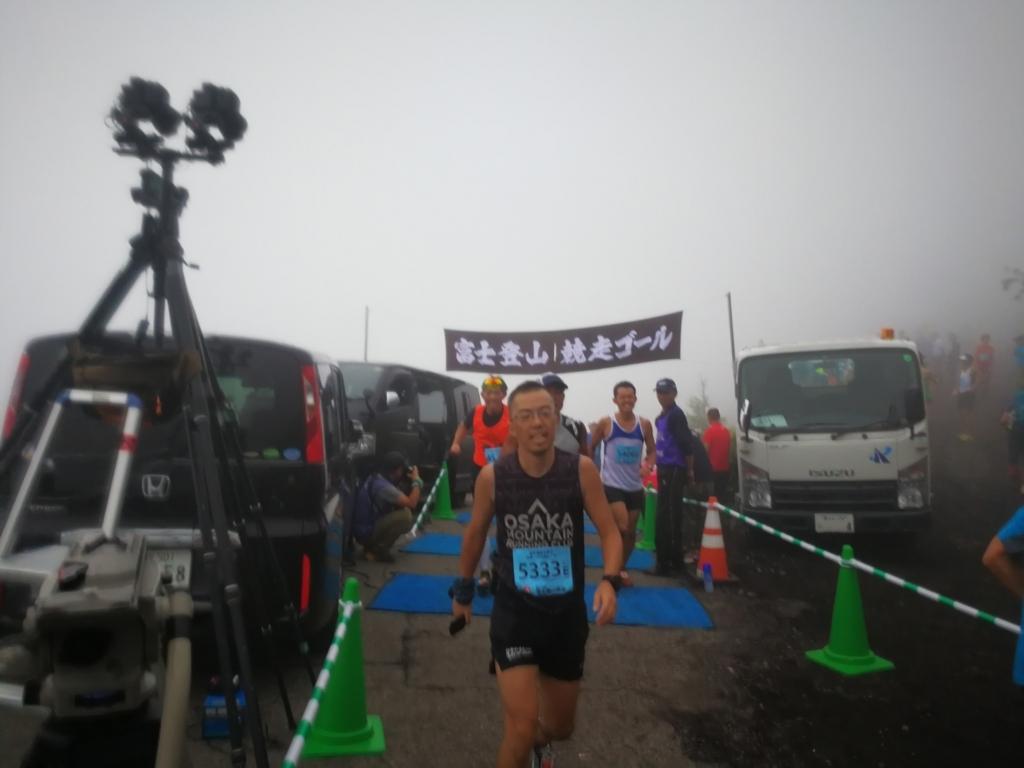 f:id:tokyomarathon:20170808232048j:plain