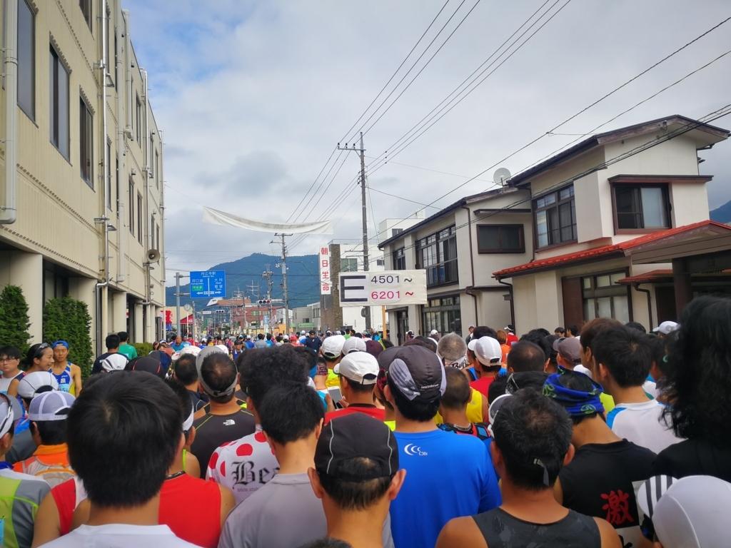 f:id:tokyomarathon:20170808232120j:plain