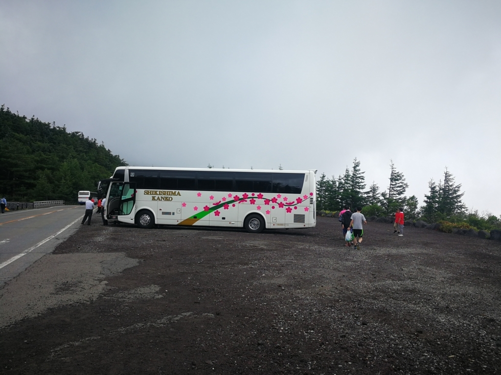 f:id:tokyomarathon:20170808235246j:plain