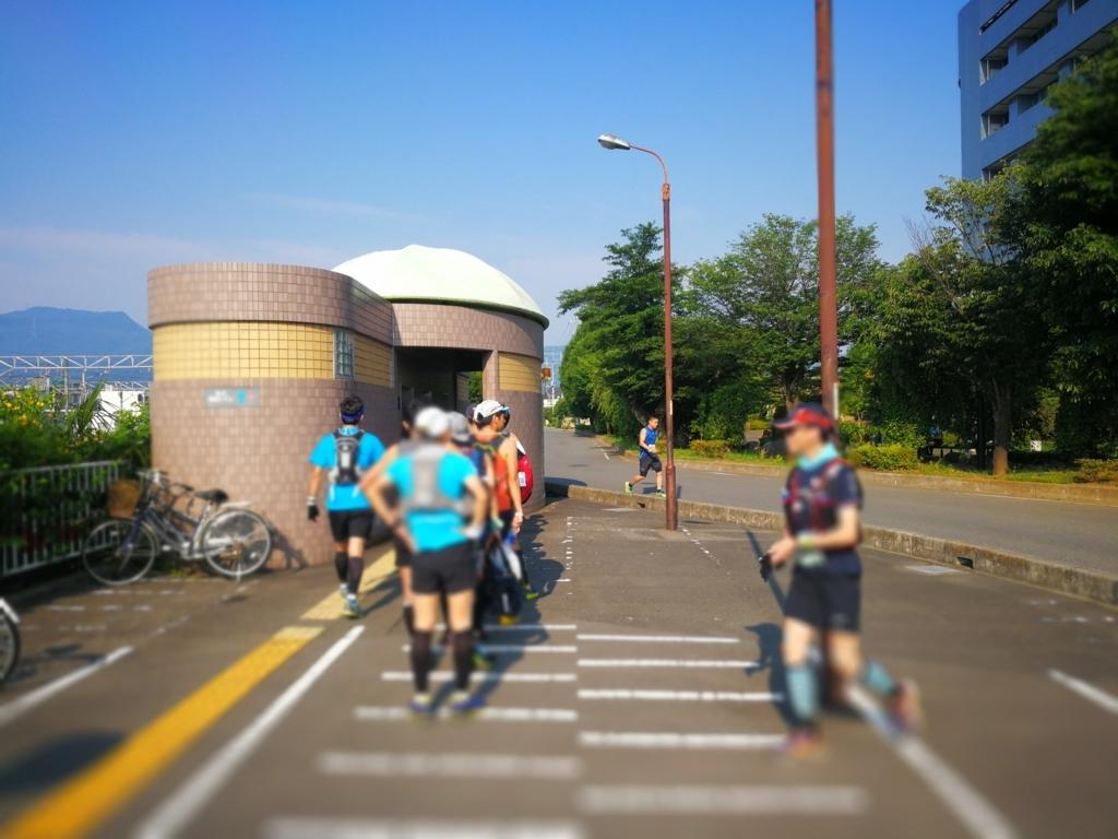 f:id:tokyomarathon:20170902152431j:plain
