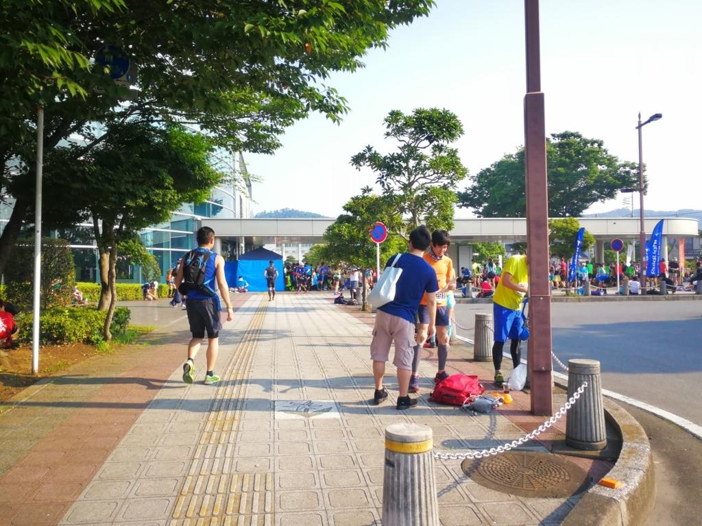 f:id:tokyomarathon:20170902152504j:plain