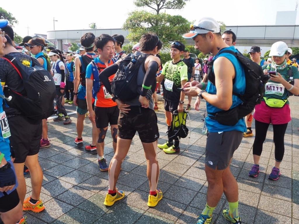 f:id:tokyomarathon:20170902152631j:plain