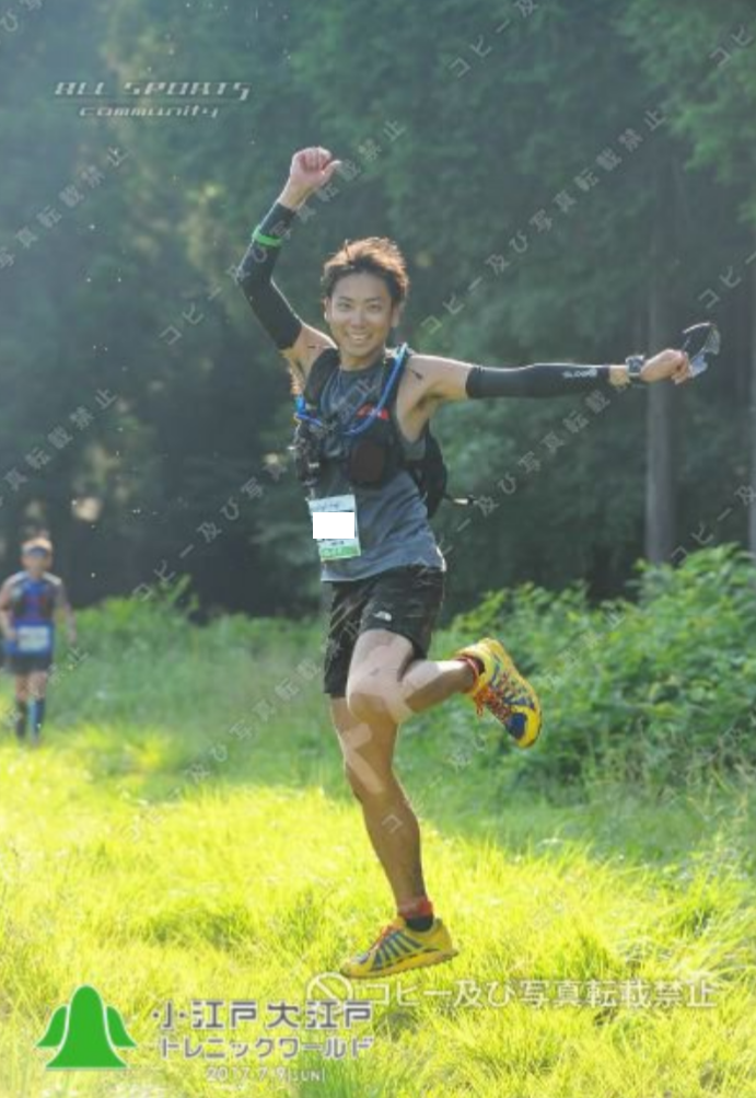 f:id:tokyomarathon:20170902153212p:plain