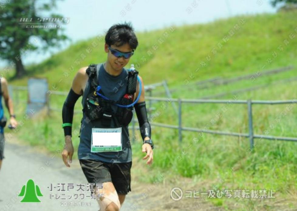 f:id:tokyomarathon:20170902154734p:plain