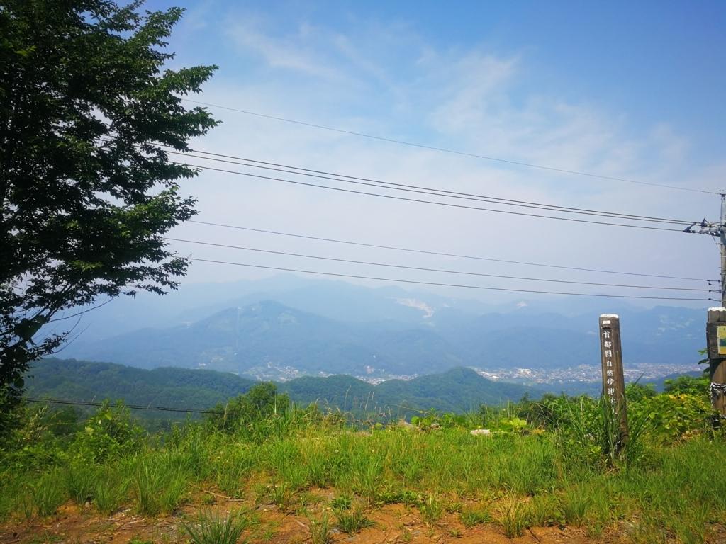 f:id:tokyomarathon:20170902161011j:plain