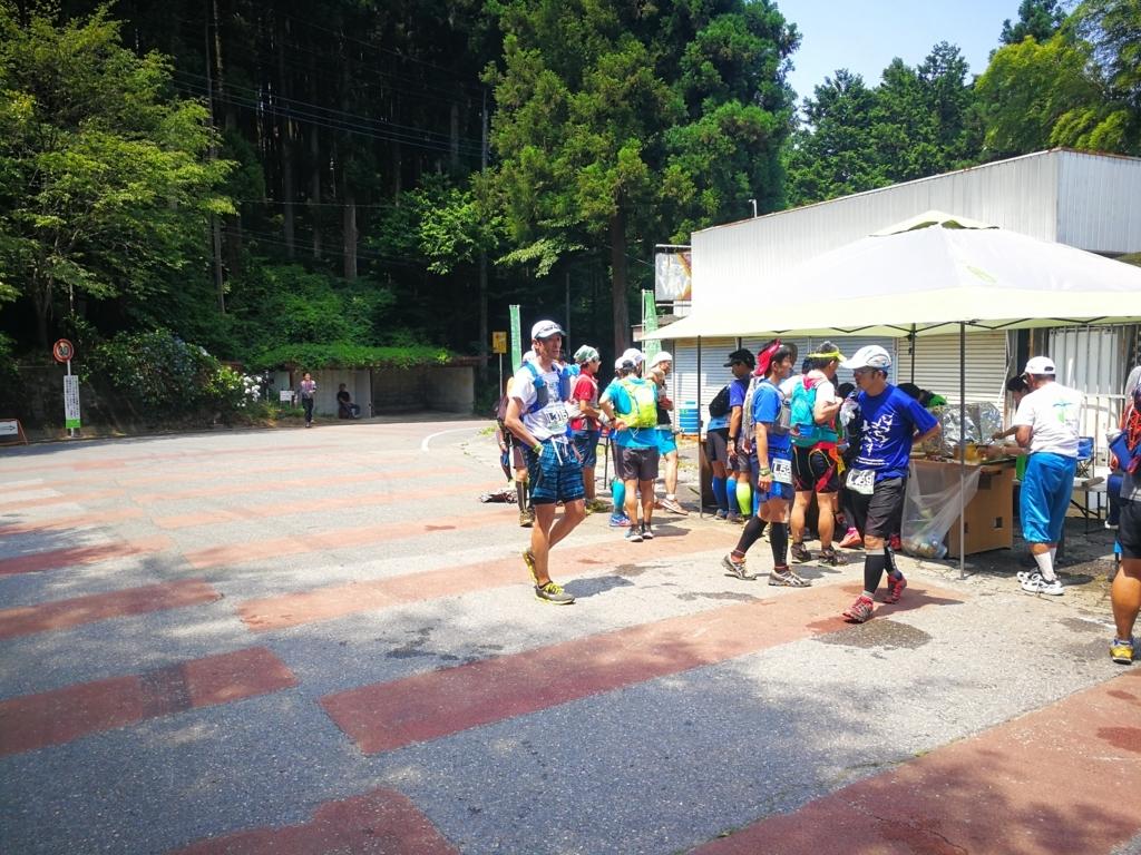 f:id:tokyomarathon:20170902161201j:plain