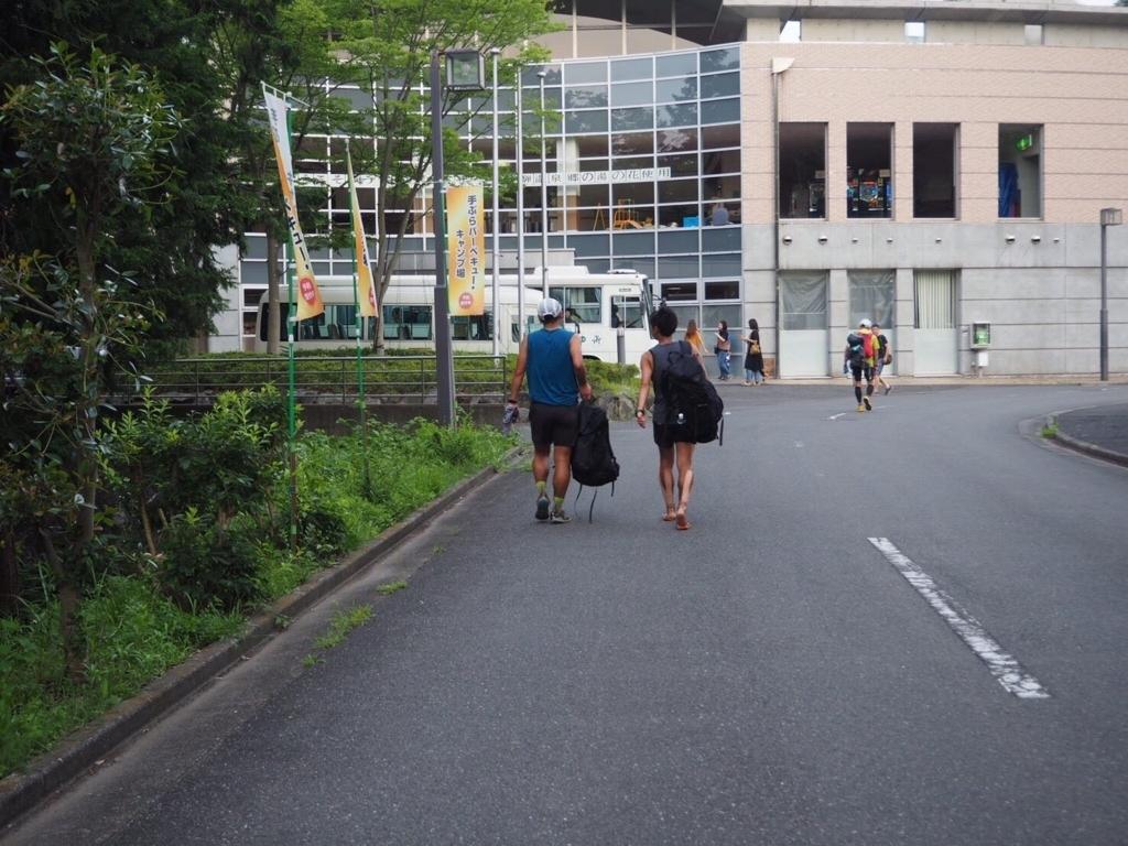 f:id:tokyomarathon:20170902162151j:plain