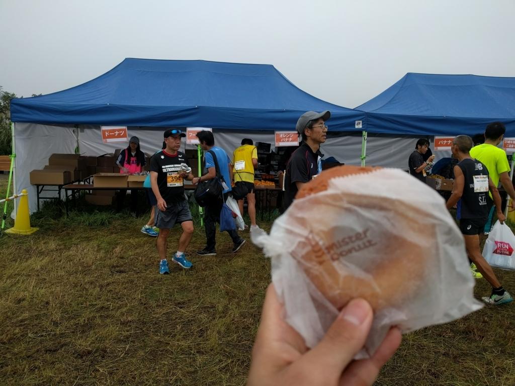 f:id:tokyomarathon:20171006010327j:plain