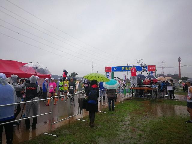 f:id:tokyomarathon:20171029121342j:image