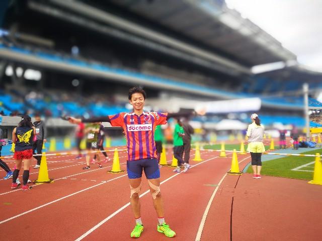 f:id:tokyomarathon:20171119114544j:image