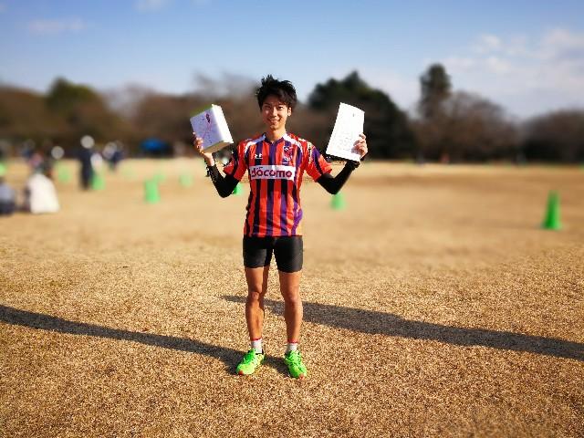 f:id:tokyomarathon:20171216150024j:image