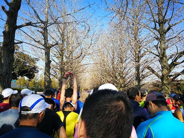 f:id:tokyomarathon:20171216151222j:image