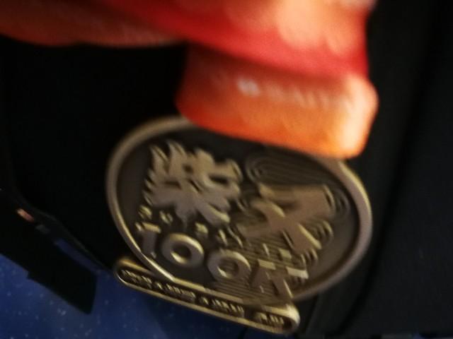 f:id:tokyomarathon:20180603223252j:image