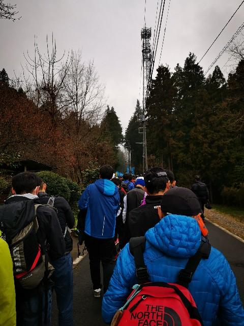 f:id:tokyomarathon:20190401211543j:image