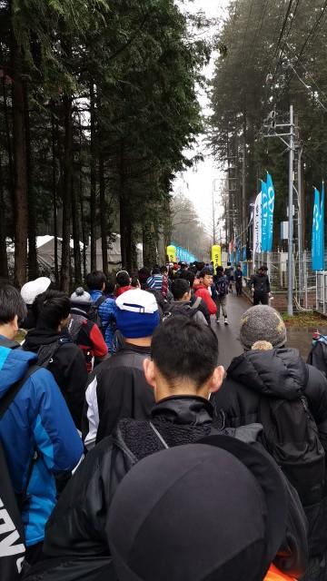 f:id:tokyomarathon:20190401211631j:image