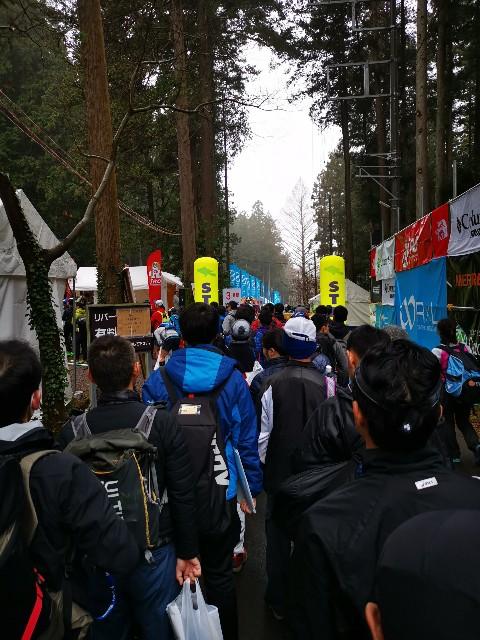 f:id:tokyomarathon:20190401211707j:image