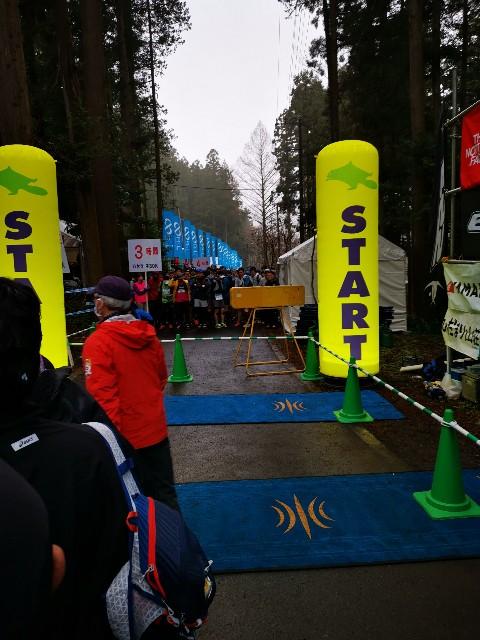 f:id:tokyomarathon:20190401211859j:image
