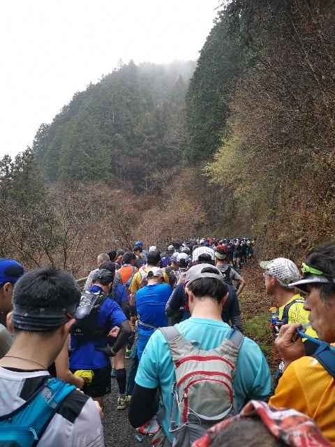 f:id:tokyomarathon:20190401212727j:image