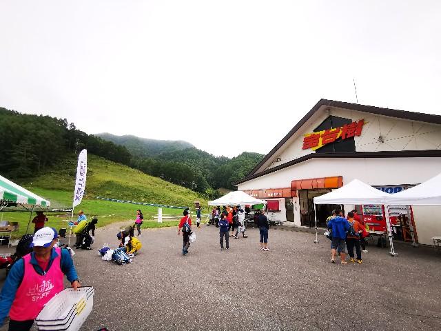 f:id:tokyomarathon:20190930235059j:image