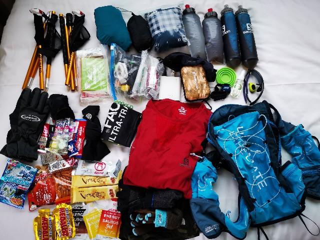 f:id:tokyomarathon:20190930235155j:image