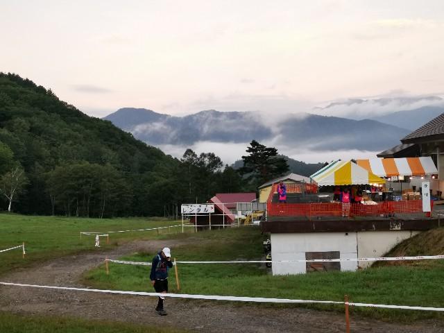 f:id:tokyomarathon:20191001000651j:image