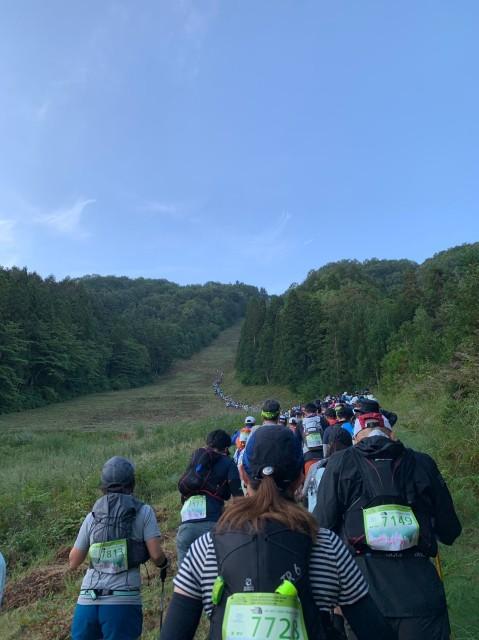 f:id:tokyomarathon:20191001001044j:image